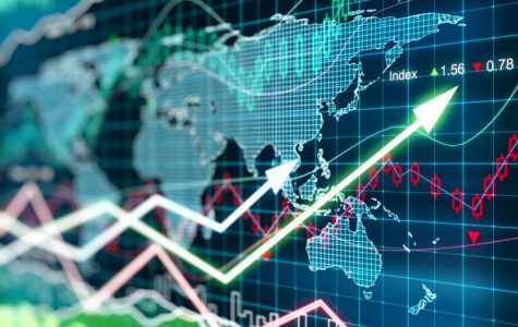 Stocking up on knowledge: A stock market crash course for students