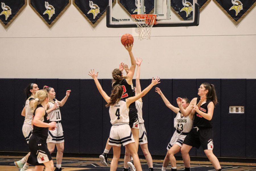 WHS+Girls+Basketball+vs+Marblehead+-+2.24.20-+Photo+Series