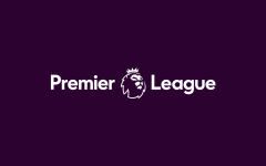 Premier League: A look into the new season