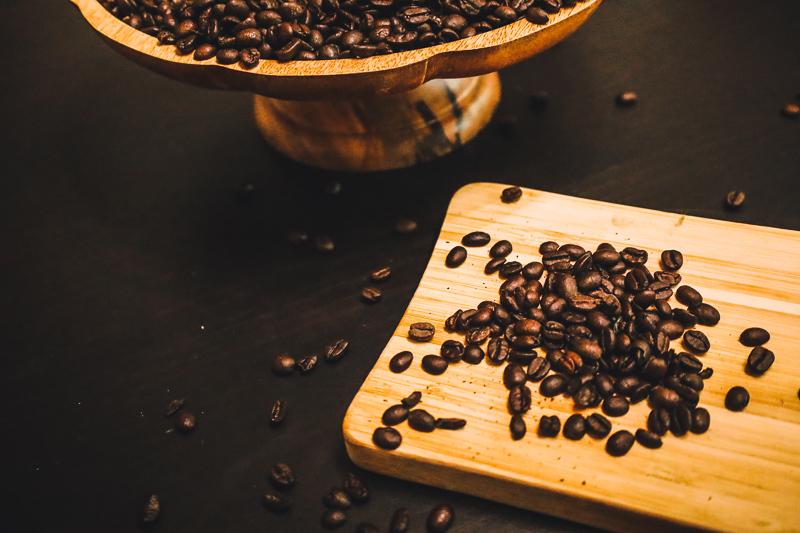Coffee+4