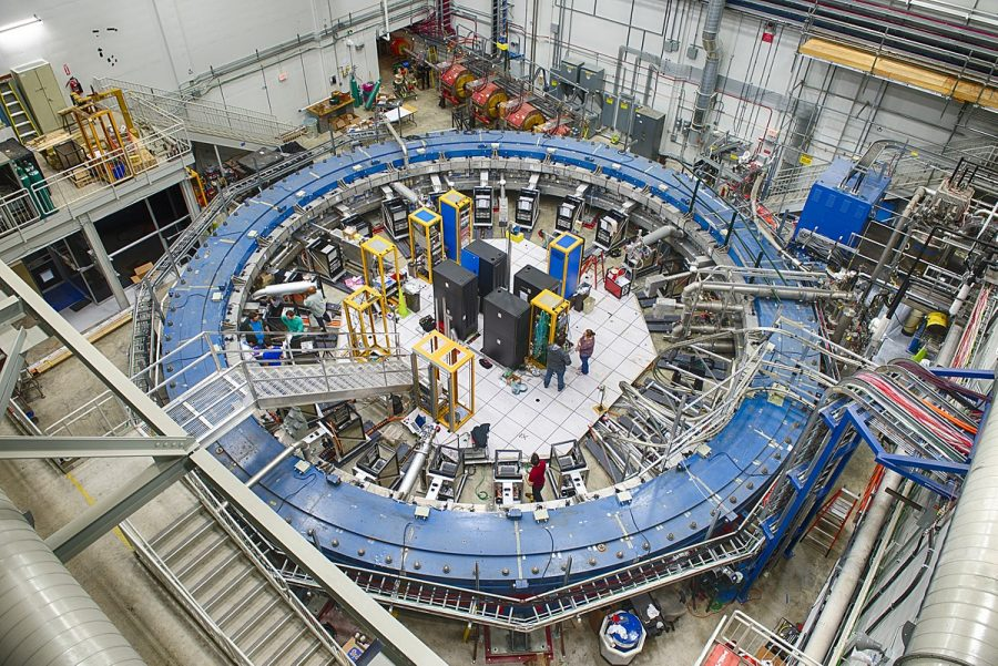 The+Muon+g-2.+Photo+Courtesy+of+Wikipedia.+