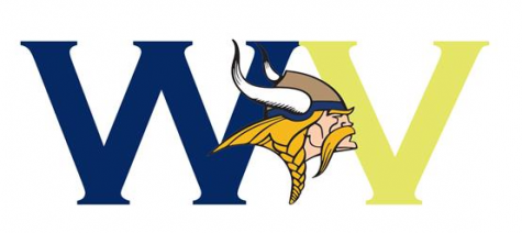 WHS SPORTS - Spring Sports on the Way