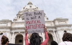 Photo Courtesy of Berkeley News.