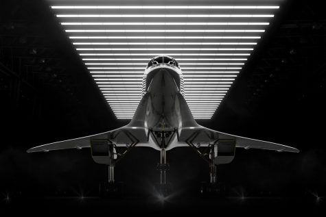 Advancing From The Concorde: What Can We Expect From The Aviation Industry?