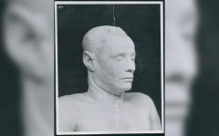 One Step Closer: The Mystery of The 73 Year Old Somerton Man