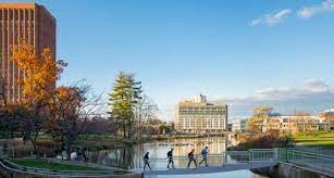 UMass Amherst Reports Disturbing Increase In Racism After Anonymous Racist Emails Were Sent To Black Students