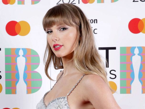 Taylor Swift: A Comprehensive Album Ranking